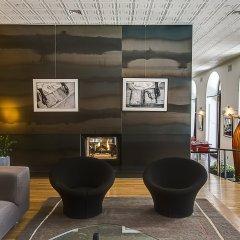 Отель Gault Канада, Монреаль - отзывы, цены и фото номеров - забронировать отель Gault онлайн интерьер отеля