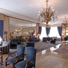 Отель La Residence & Idrokinesis® Италия, Абано-Терме - 1 отзыв об отеле, цены и фото номеров - забронировать отель La Residence & Idrokinesis® онлайн гостиничный бар