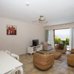 Alya Villa Hotel комната для гостей фото 3