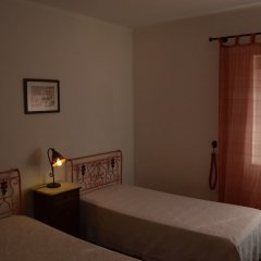 Отель Apartamento Casablanca by ABH детские мероприятия