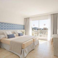 Hotel Torá комната для гостей фото 5