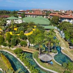 Отель Club Grand Aqua - All Inclusive бассейн фото 2