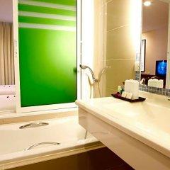 Отель Kris Residence Патонг фото 15