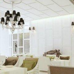 Отель Best Western Patong Beach фото 14