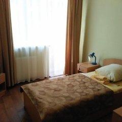 Гостиница Старый Дуб Светлогорск комната для гостей фото 2