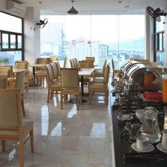 Love Nha Trang Hotel Нячанг фото 3