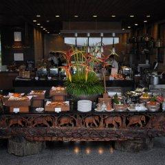 Отель Pimalai Resort And Spa Таиланд, Ланта - отзывы, цены и фото номеров - забронировать отель Pimalai Resort And Spa онлайн развлечения