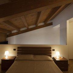 Отель Locanda Veneta Италия, Виченца - отзывы, цены и фото номеров - забронировать отель Locanda Veneta онлайн комната для гостей фото 5