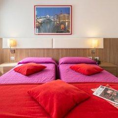 Отель Il Moro di Venezia Италия, Венеция - 3 отзыва об отеле, цены и фото номеров - забронировать отель Il Moro di Venezia онлайн детские мероприятия