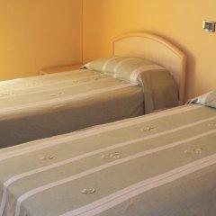 Отель Bellerive Ristorante Albergo Манерба-дель-Гарда удобства в номере фото 2