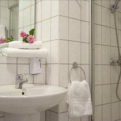 astral Inn Hotel Leipzig Лейпциг фото 4