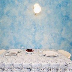 Апартаменты Luxkv Apartment On Teterenskiy Москва питание