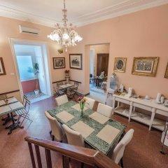 Отель B&B Casa Mo Италия, Палермо - отзывы, цены и фото номеров - забронировать отель B&B Casa Mo онлайн комната для гостей фото 2