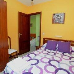 Отель 103566 - Apartment in Isla Испания, Арнуэро - отзывы, цены и фото номеров - забронировать отель 103566 - Apartment in Isla онлайн сейф в номере
