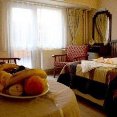 Hotel Akyildiz в номере