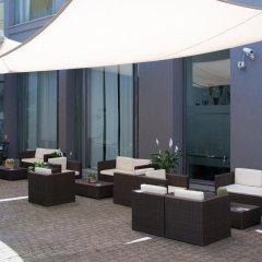 Отель CDH Hotel Parma & Congressi Италия, Парма - отзывы, цены и фото номеров - забронировать отель CDH Hotel Parma & Congressi онлайн