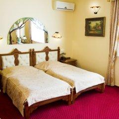 Отель Mats Польша, Познань - отзывы, цены и фото номеров - забронировать отель Mats онлайн комната для гостей фото 4
