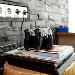 Гостиница Хостел Капсульный City 52 в Москве отзывы, цены и фото номеров - забронировать гостиницу Хостел Капсульный City 52 онлайн Москва удобства в номере