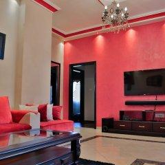Отель Cozy & Gated Compound Иордания, Амман - отзывы, цены и фото номеров - забронировать отель Cozy & Gated Compound онлайн фото 24