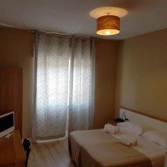 Отель City Guest House Италия, Рим - 1 отзыв об отеле, цены и фото номеров - забронировать отель City Guest House онлайн сейф в номере