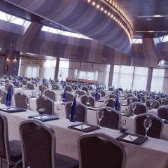 Отель Eurostars Suites Mirasierra фото 14