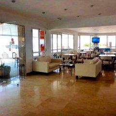Hotel Pinomar питание фото 3