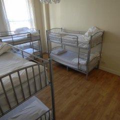 Отель Barkston Rooms Earl's Court (formerly Londonears Hostel) Великобритания, Лондон - 5 отзывов об отеле, цены и фото номеров - забронировать отель Barkston Rooms Earl's Court (formerly Londonears Hostel) онлайн удобства в номере