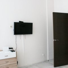 Апартаменты Apartment on Bulvar Nadezhd 4-1, ap. 102 удобства в номере