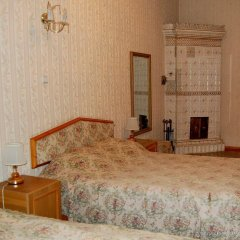Lion Bridge Hotel Park комната для гостей