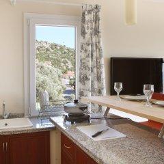 Saylam Suites Турция, Каш - 2 отзыва об отеле, цены и фото номеров - забронировать отель Saylam Suites онлайн в номере