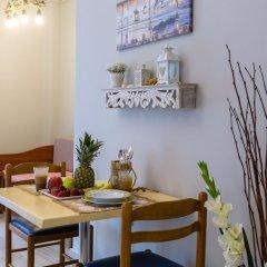 Отель Casa Voula Греция, Корфу - отзывы, цены и фото номеров - забронировать отель Casa Voula онлайн спа