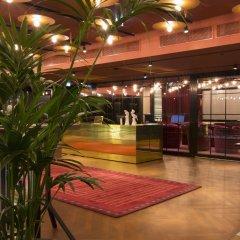 Отель Haymarket by Scandic фото 8