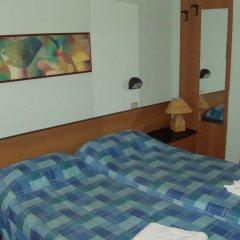 Hotel Niagara Римини комната для гостей фото 5