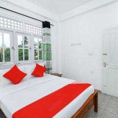 Отель Yoho Cinnamon Canal View комната для гостей фото 5