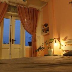 Отель Hanoi Lake View Homestay комната для гостей фото 2