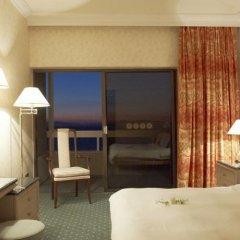 Отель Rodos Palace фото 8