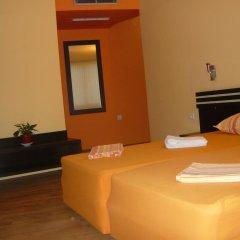Отель Dream Hotel Болгария, Сливен - отзывы, цены и фото номеров - забронировать отель Dream Hotel онлайн комната для гостей фото 4