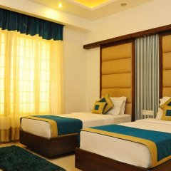 The Pearl Hotel комната для гостей фото 5