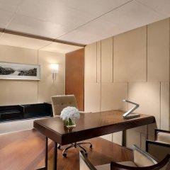 Shangri-La Hotel Beijing удобства в номере