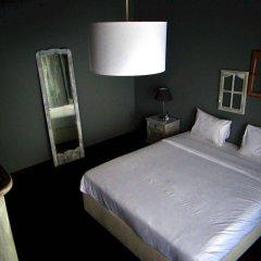 Отель Wallis São Bento комната для гостей фото 5