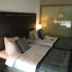 Ramada Iskenderun Турция, Искендерун - отзывы, цены и фото номеров - забронировать отель Ramada Iskenderun онлайн комната для гостей фото 3