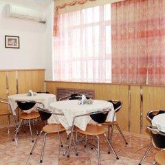 Гостиница Belon Land Казахстан, Нур-Султан - отзывы, цены и фото номеров - забронировать гостиницу Belon Land онлайн питание