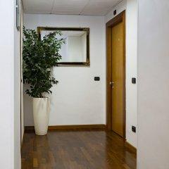 Отель Inn Rome Rooms & Suites интерьер отеля фото 4