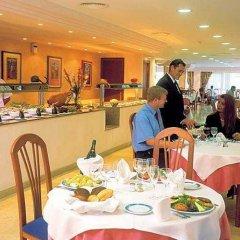 Отель Canyamel Classic Испания, Каньямель - отзывы, цены и фото номеров - забронировать отель Canyamel Classic онлайн фото 8