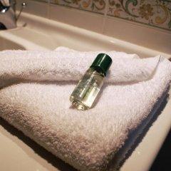 Отель Paradise Bay Hotel Мальта, Меллиха - 8 отзывов об отеле, цены и фото номеров - забронировать отель Paradise Bay Hotel онлайн ванная