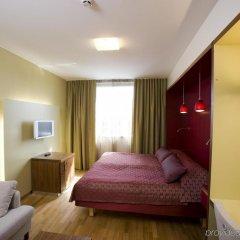 Отель Original Sokos Alexandra Ювяскюля комната для гостей фото 3