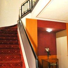 Hotel Amadeus E Teatro интерьер отеля фото 2