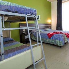 Отель Panama Majestic детские мероприятия фото 2