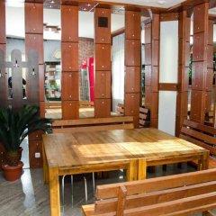 Гостиница Na Bukovinskoy Guest House Харьков интерьер отеля