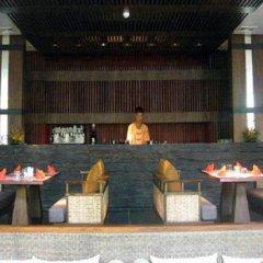 Отель Mai Samui Beach Resort & Spa интерьер отеля фото 3
